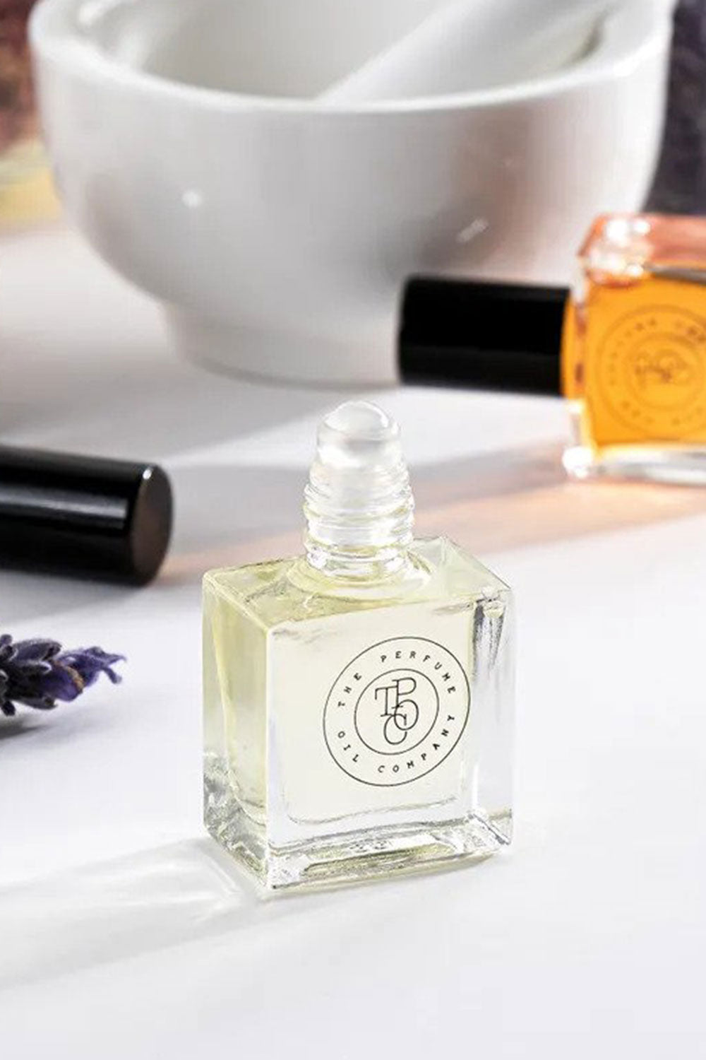 Five Perfume - Inspired By Chanel No 5 - Cc - Kabana Shop
