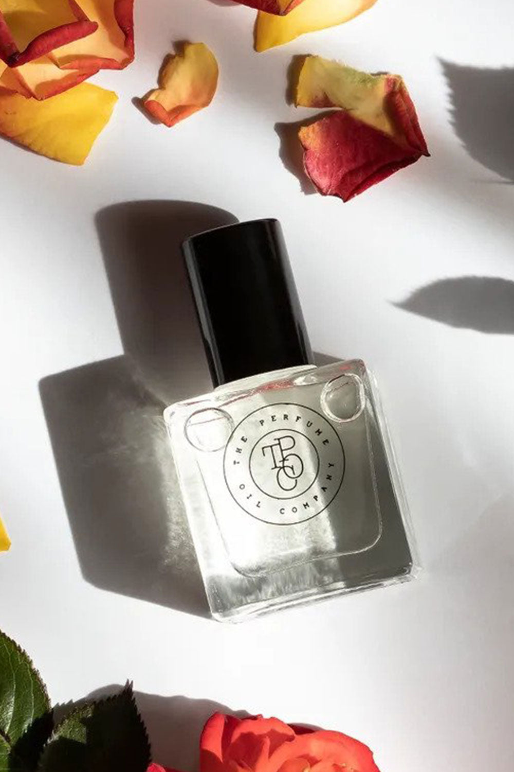 Lush Perfume - Inspired By Be Delicious - Dkny - Kabana Shop