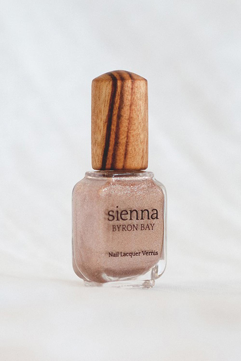 Sienna Nail Polish Honour - Kabana Shop