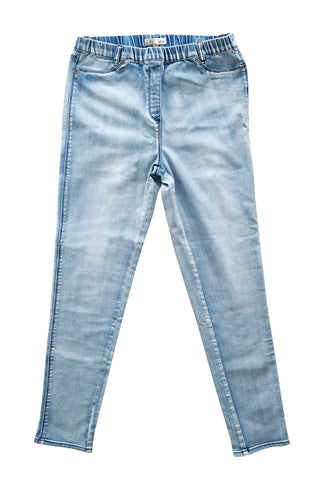 Ned Jean Denim - Kabana Shop