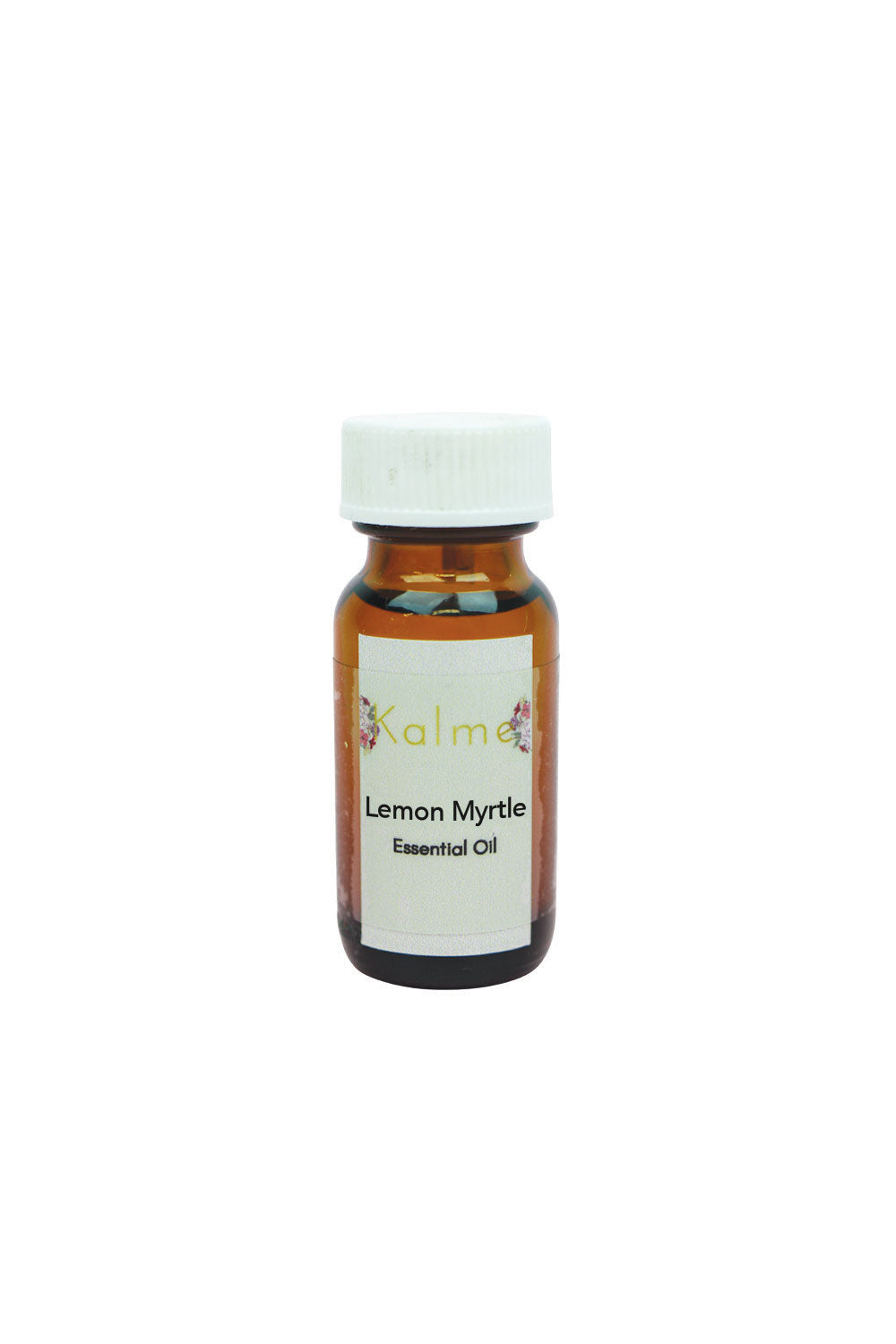 Kalme Essential Oil-Lemon Myrtle - Kabana Shop