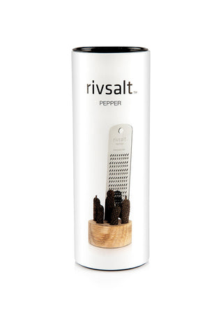 Rivsalt Pepper - Kabana Shop