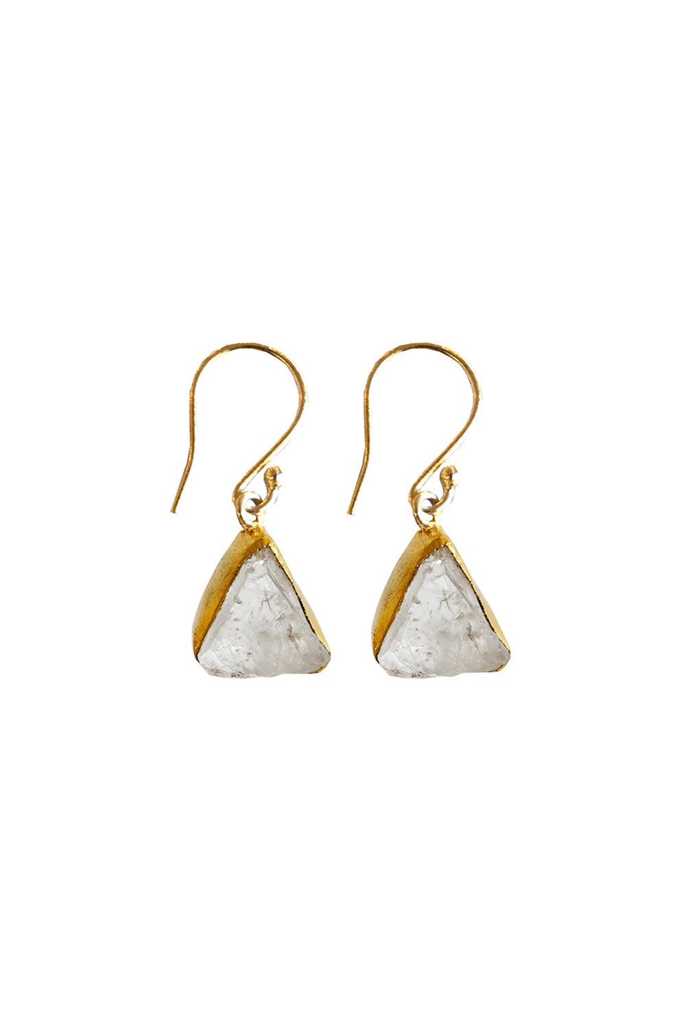 Caria Turkish Earrings - Kabana Shop