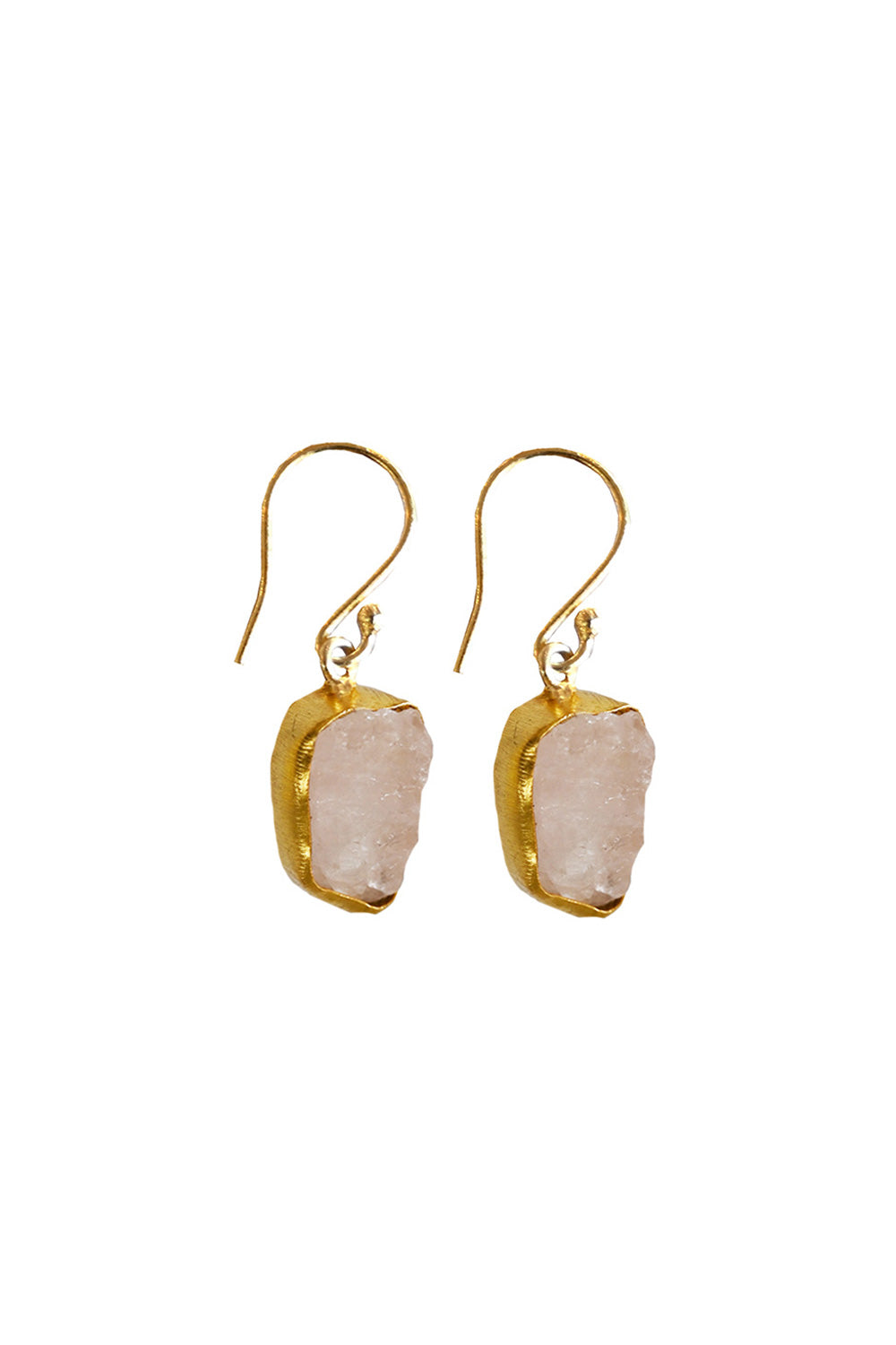 Neylan Turkish Earrings - Kabana Shop