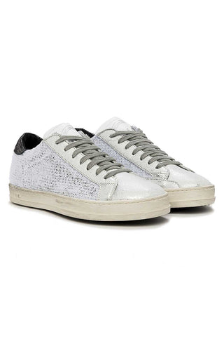 John Space P448 Sneakers - Kabana Shop