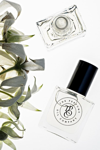 Willow Perfume Inspired by Lancome Idole - Kabana Shop