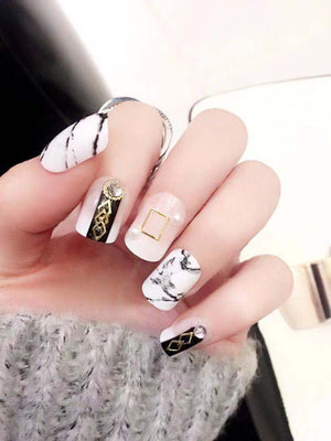 Great Pharaoh - The Fab Nails