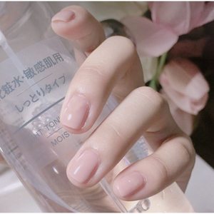 Classy Simple - The Fab Nails