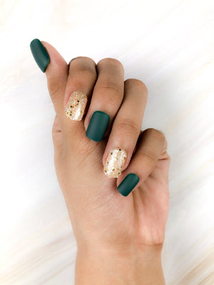 Ocean Pearls - The Fab Nails