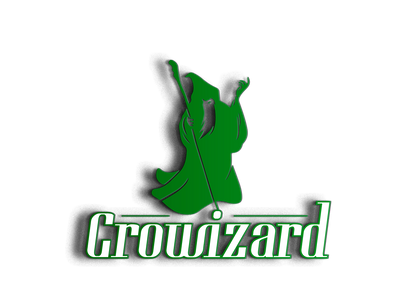 Growizard