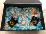 Mediterranean Men's Gift Boxes