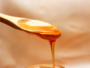 What's the deal with Manuka honey? I'll tells ya!