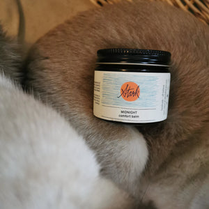 MIDNIGHT Comfort Balm (ltd. edition)
