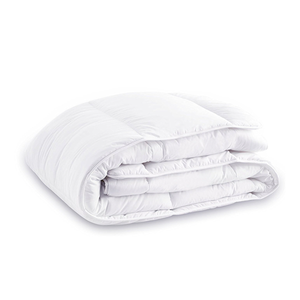 Celeep Thin Light Weight Duvet Insert