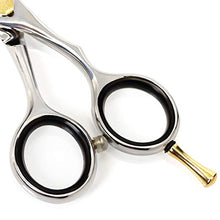Load image into Gallery viewer, Professional Razor Edge Series Hair Cutting Scissors