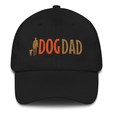 father's day gifts for dog dads