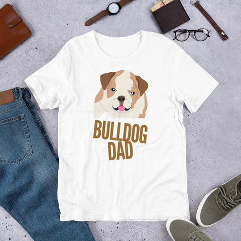 bulldog gifts
