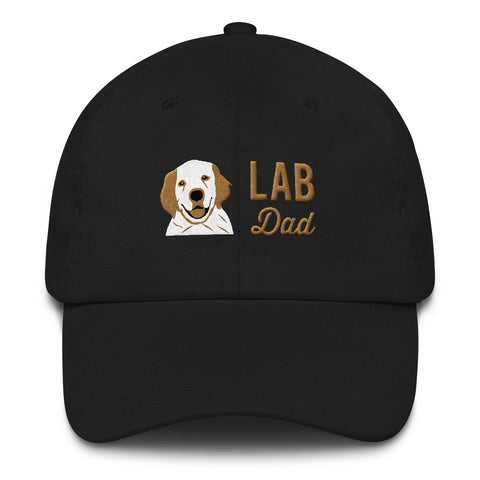 labrador owner gifts