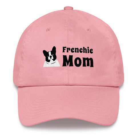 frenchie mom gifts
