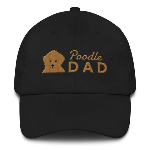 poodle owner gifts