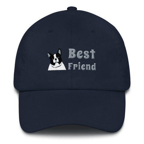 frenchie owner gifts