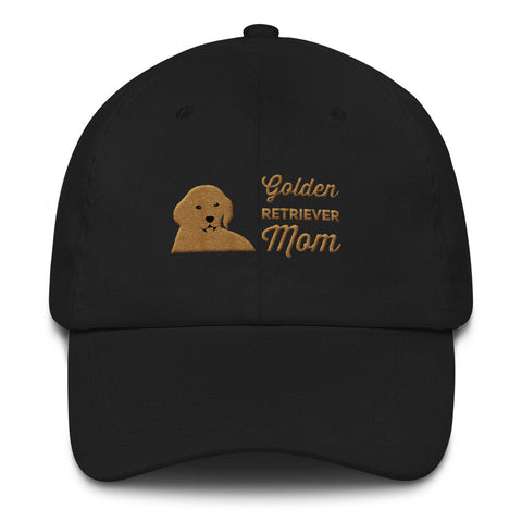 golden retriever mom gifts