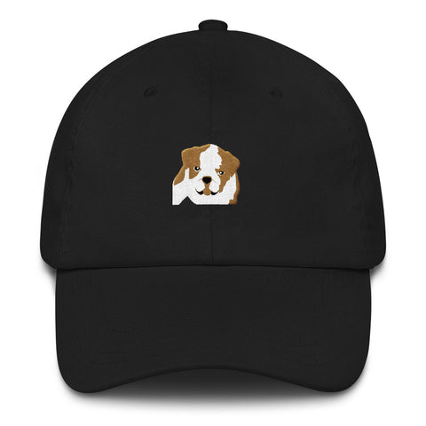 bulldog gifts for him