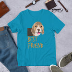 beagle gifts for her