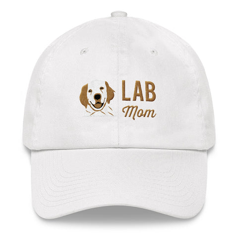 labrador mom gifts