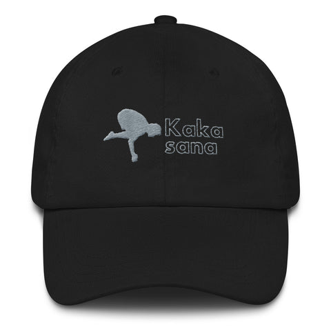 yoga hat for men