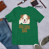 bulldog dog owner gifts