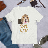beagle mom gifts
