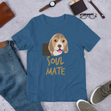 beagle gifts for him