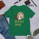 beagle gift ideas