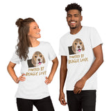 beagle dog owner gifts