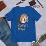 Beagle Mom Shirt
