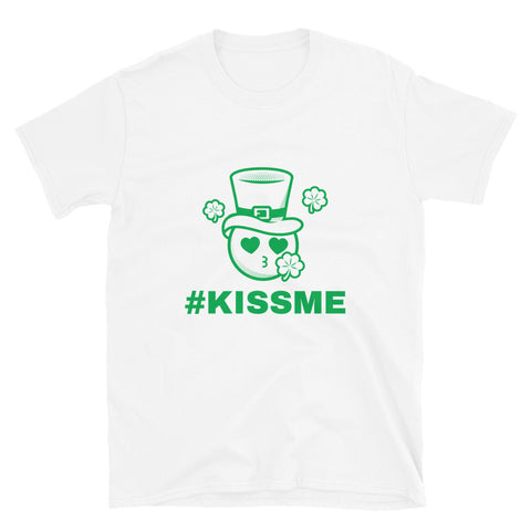 St. Patty's T-Shirt