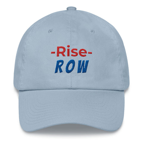 rowing cap