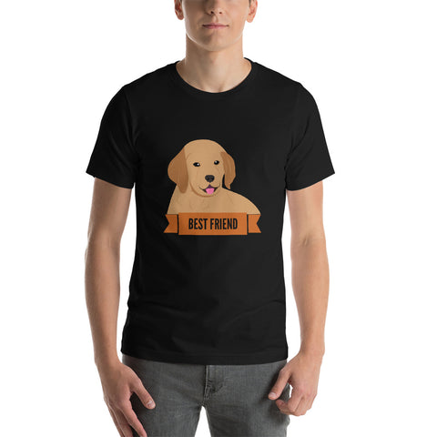 golden retriever gifts