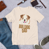 bulldog owner gifts