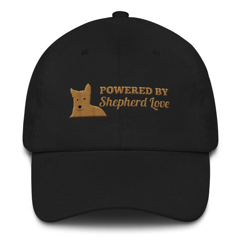 german shepherd gifts for him