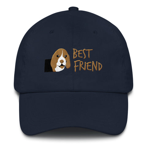 beagle owner gifts