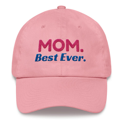 Mom Hat, Best Ever