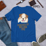 english bulldog gift ideas