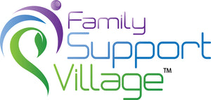 Family Support Village