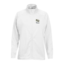 Women's Micro Fleece Full Zip Jacket