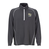 Vantage Performance 1/4 Zip Pullover