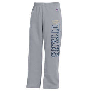 Champion Youth Sweatpants