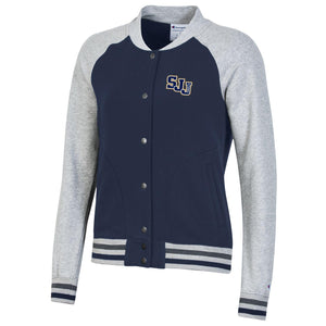 Women's Champion Rochester Bomber Jacket