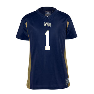 Titan Football Jersey - Youth